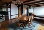 Dom na sprzedaż, Michałowice, 450 m² | Morizon.pl | 0304 nr3