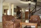 Dom na sprzedaż, Michałowice, 450 m²   Morizon.pl   3676 nr4