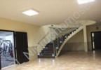 Dom na sprzedaż, Pruszków, 4500 m²   Morizon.pl   2883 nr2