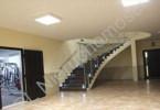 Morizon WP ogłoszenia | Dom na sprzedaż, Pruszków, 4500 m² | 8843