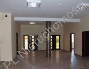 Dom na sprzedaż, Pruszków, 4500 m²
