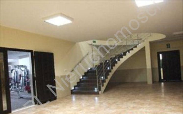 Dom na sprzedaż, Pruszków, 4500 m²   Morizon.pl   2883