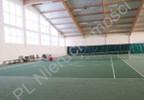 Dom na sprzedaż, Pruszków, 4500 m²   Morizon.pl   2883 nr4