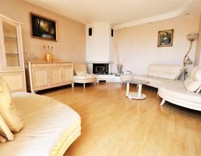 Mieszkanie na sprzedaż, Kraków Mistrzejowice, 125 m²