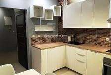 Mieszkanie na sprzedaż, Kraków Zabłocie, 77 m²
