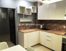 Morizon WP ogłoszenia | Mieszkanie na sprzedaż, Kraków Zabłocie, 77 m² | 7297
