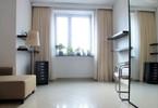Morizon WP ogłoszenia   Mieszkanie na sprzedaż, Kraków Krowodrza, 70 m²   3614