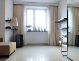 Morizon WP ogłoszenia | Mieszkanie na sprzedaż, Kraków Krowodrza, 70 m² | 3614