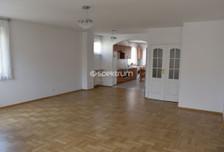 Mieszkanie na sprzedaż, Kraków Krowodrza, 138 m²