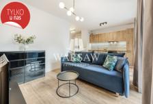 Kawalerka do wynajęcia, Łódź Śródmieście, 30 m²