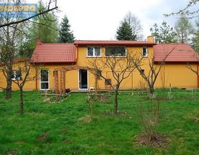 Dom na sprzedaż, Mogielnica, 182 m²