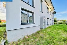Dom na sprzedaż, Warszawa Ursynów, 217 m²