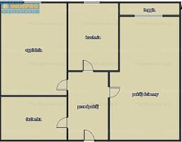 Morizon WP ogłoszenia | Mieszkanie na sprzedaż, Warszawa Bemowo, 47 m² | 7520