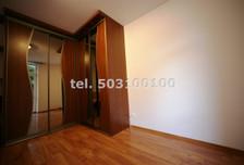 Mieszkanie na sprzedaż, Krynica-Zdrój, 37 m²