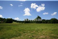 Działka na sprzedaż, Krynica-Zdrój, 680 m²