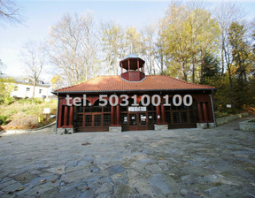 Dom na sprzedaż, Krynica-Zdrój, 165 m²