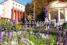 Mieszkanie na sprzedaż, Krynica-Zdrój, 47 m²