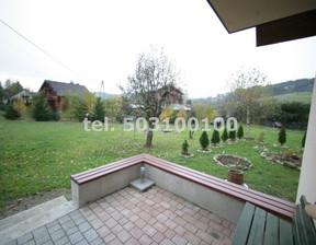Dom na sprzedaż, Krynica-Zdrój, 230 m²