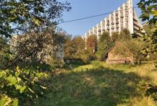Działka na sprzedaż, Ustroń, 5548 m²