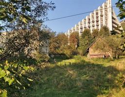 Morizon WP ogłoszenia | Działka na sprzedaż, Ustroń, 5548 m² | 9299