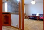 Mieszkanie na sprzedaż, Warszawa Natolin, 47 m² | Morizon.pl | 1357 nr7