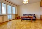 Mieszkanie na sprzedaż, Warszawa Natolin, 47 m² | Morizon.pl | 1357 nr2