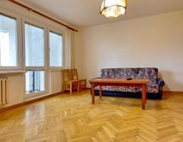 Morizon WP ogłoszenia | Mieszkanie na sprzedaż, Warszawa Natolin, 47 m² | 7317