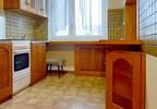 Mieszkanie na sprzedaż, Warszawa Natolin, 47 m² | Morizon.pl | 1357 nr9