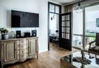 Morizon WP ogłoszenia   Mieszkanie na sprzedaż, Gdańsk Wyspa Spichrzów, 84 m²   7260