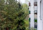 Mieszkanie na sprzedaż, Warszawa Natolin, 47 m² | Morizon.pl | 1357 nr13
