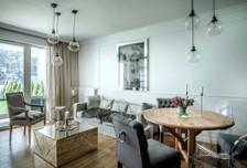 Mieszkanie na sprzedaż, Gdańsk Śródmieście, 84 m²