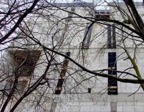 Lokal użytkowy na sprzedaż, Warszawa Chomiczówka, 440 m²