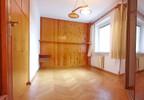 Mieszkanie na sprzedaż, Warszawa Natolin, 47 m² | Morizon.pl | 1357 nr12