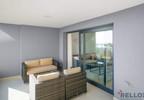 Mieszkanie na sprzedaż, Hiszpania Alicante, 72 m² | Morizon.pl | 3150 nr21