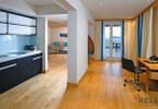 Mieszkanie na sprzedaż, Chorwacja Dubrownik, 79 m²   Morizon.pl   4732 nr10