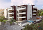 Mieszkanie na sprzedaż, Chorwacja Otok Pag, 70 m² | Morizon.pl | 4788 nr8