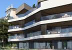 Mieszkanie na sprzedaż, Chorwacja Opatija - Lovran - M. Draga, 38 m²   Morizon.pl   6278 nr8