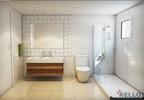 Mieszkanie na sprzedaż, Hiszpania Alicante, 72 m² | Morizon.pl | 3150 nr19