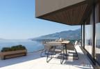 Mieszkanie na sprzedaż, Chorwacja Opatija - Lovran - M. Draga, 38 m²   Morizon.pl   6278 nr11