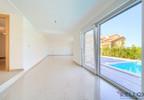 Dom na sprzedaż, Chorwacja Primorsko-goranska, 263 m² | Morizon.pl | 9064 nr12