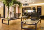Dom na sprzedaż, Mauritius, 116 m² | Morizon.pl | 5250 nr17