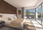 Mieszkanie na sprzedaż, Hiszpania Andaluzja, 104 m² | Morizon.pl | 4215 nr16