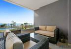 Mieszkanie na sprzedaż, Hiszpania Alicante, 72 m² | Morizon.pl | 3150 nr5