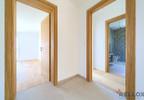 Dom na sprzedaż, Chorwacja Primorsko-goranska, 263 m² | Morizon.pl | 9064 nr13