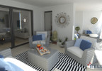 Mieszkanie na sprzedaż, Hiszpania Alicante, 72 m² | Morizon.pl | 3150 nr4