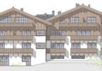 Mieszkanie na sprzedaż, Austria, 60 m² | Morizon.pl | 2560 nr4
