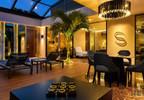 Dom na sprzedaż, Mauritius, 116 m² | Morizon.pl | 5250 nr7