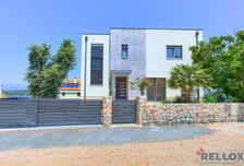 Dom na sprzedaż, Chorwacja Primorsko-goranska, 263 m²