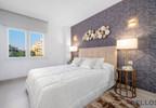 Mieszkanie na sprzedaż, Hiszpania Alicante, 72 m² | Morizon.pl | 3150 nr16