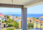 Dom na sprzedaż, Chorwacja Primorsko-goranska, 263 m² | Morizon.pl | 9064 nr21